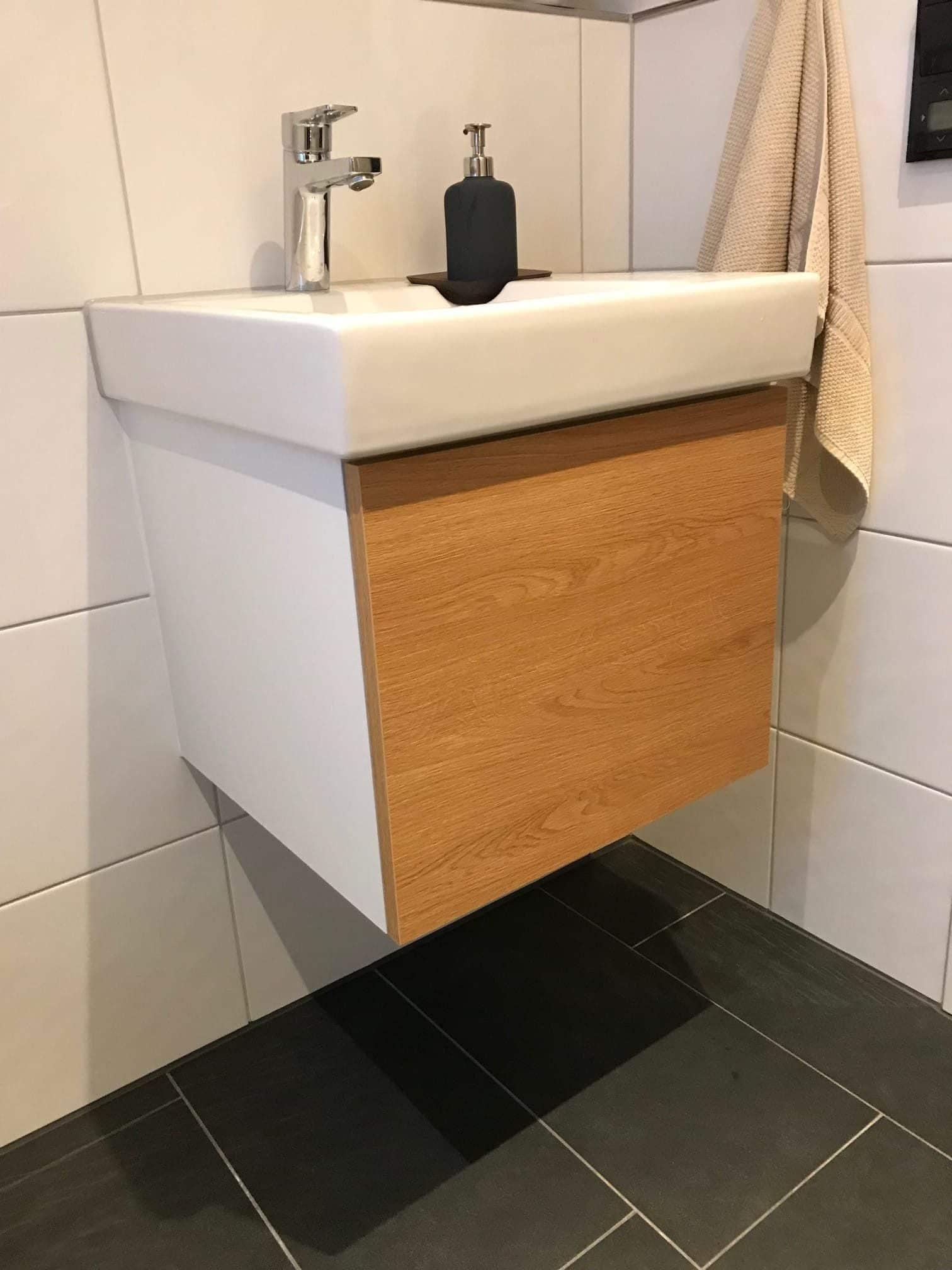 tischlerei-hanses-essen-moebel-handwerk-bad-10