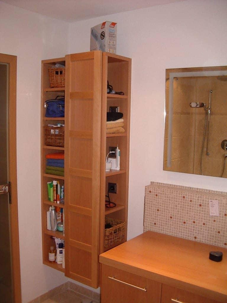 tischlerei-hanses-essen-moebel-handwerk-bad-12
