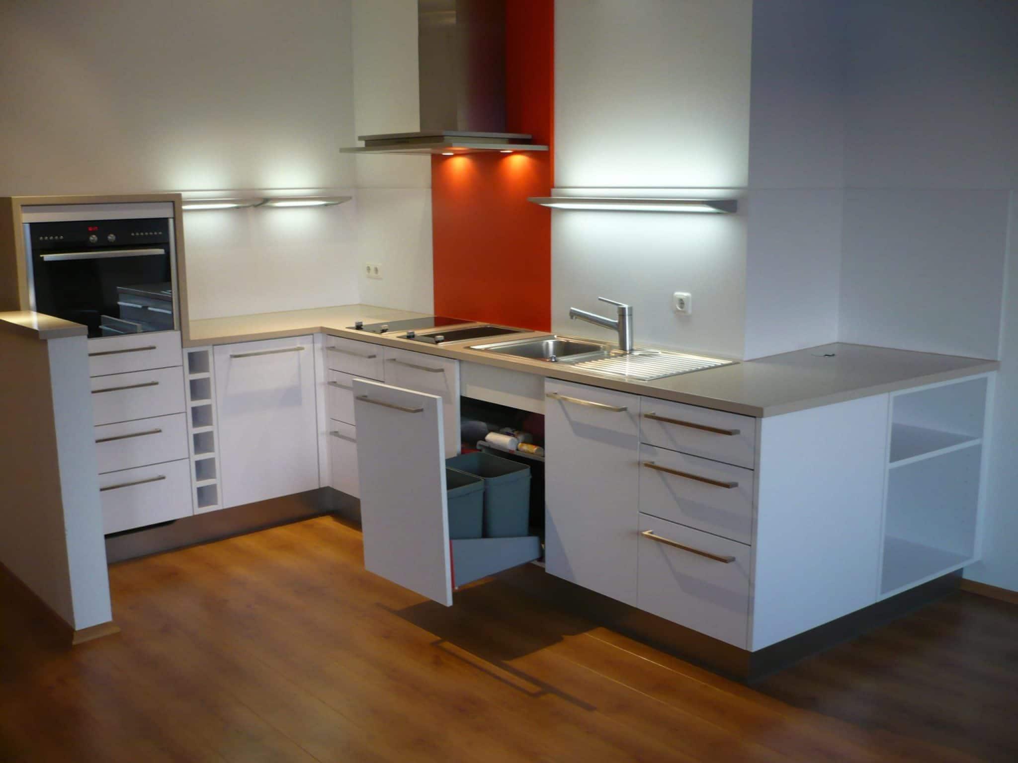 tischlerei-hanses-essen-moebel-handwerk-küche-1