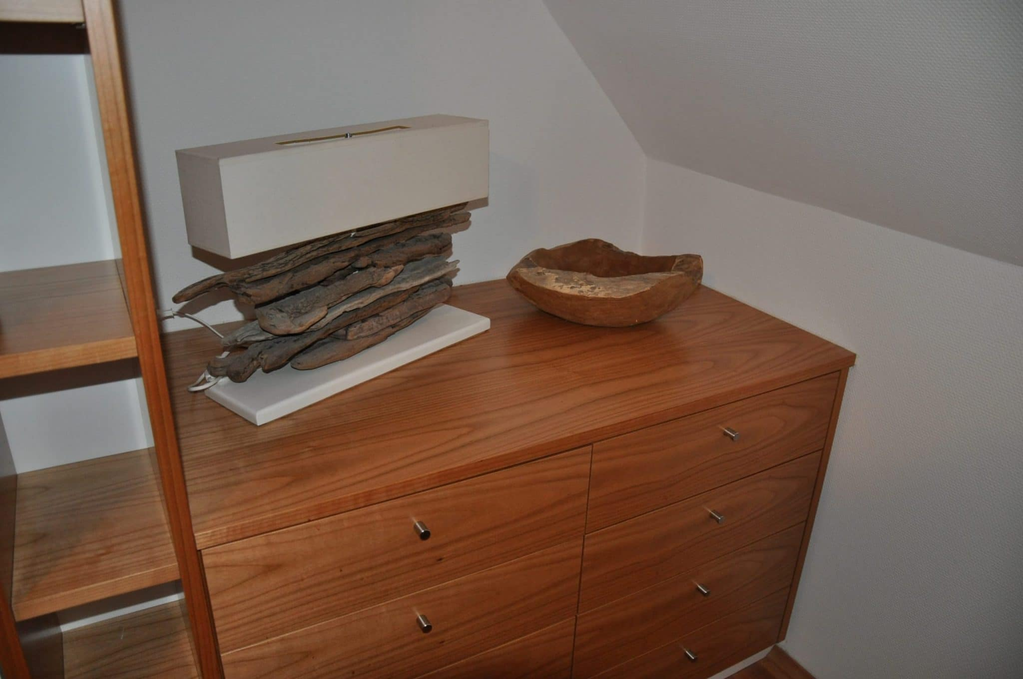 tischlerei-hanses-essen-moebel-handwerk-schlafraum-7