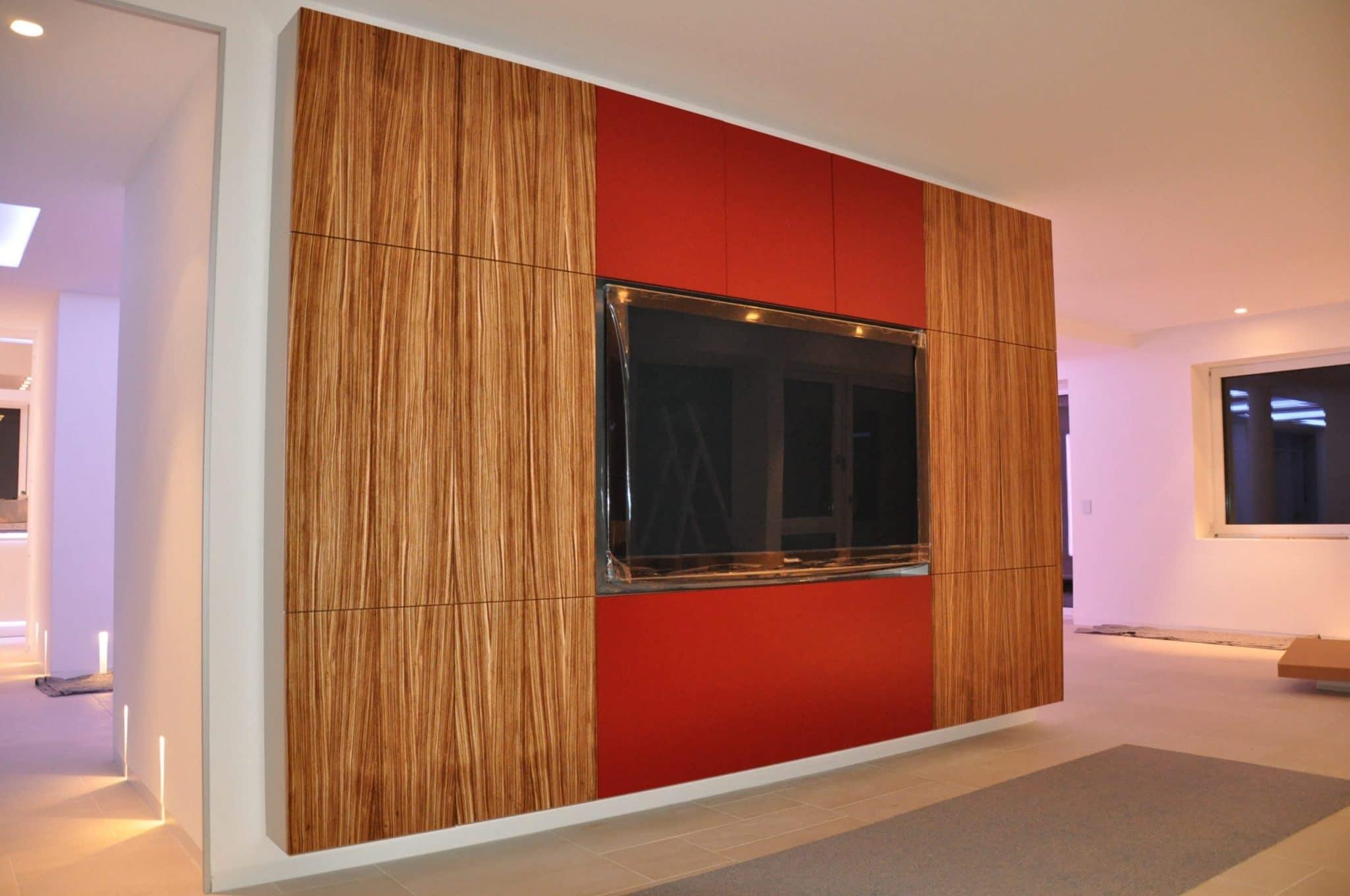 tischlerei-hanses-essen-moebel-handwerk-wohnraum-13