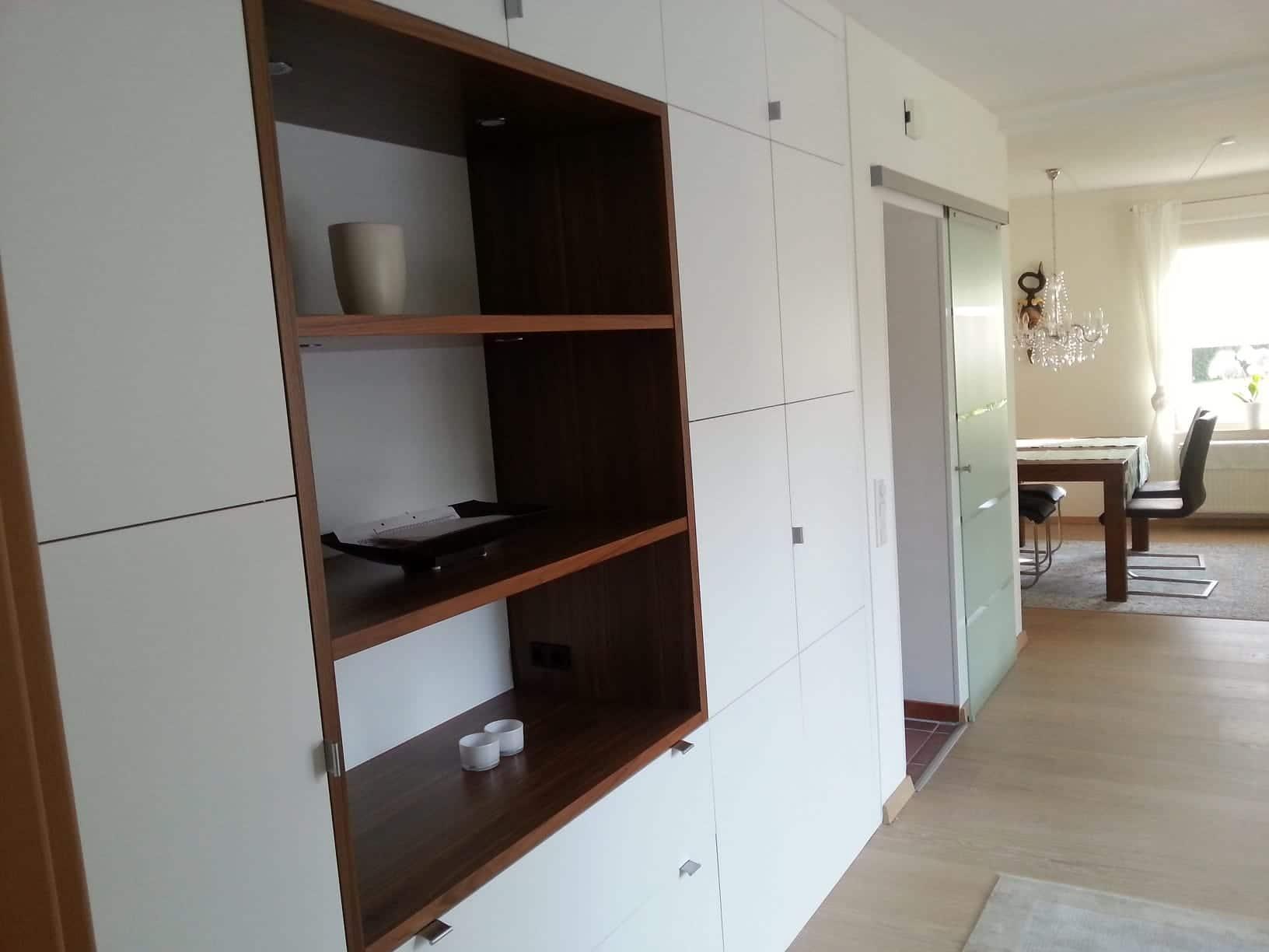 tischlerei-hanses-essen-moebel-handwerk-wohnraum-14