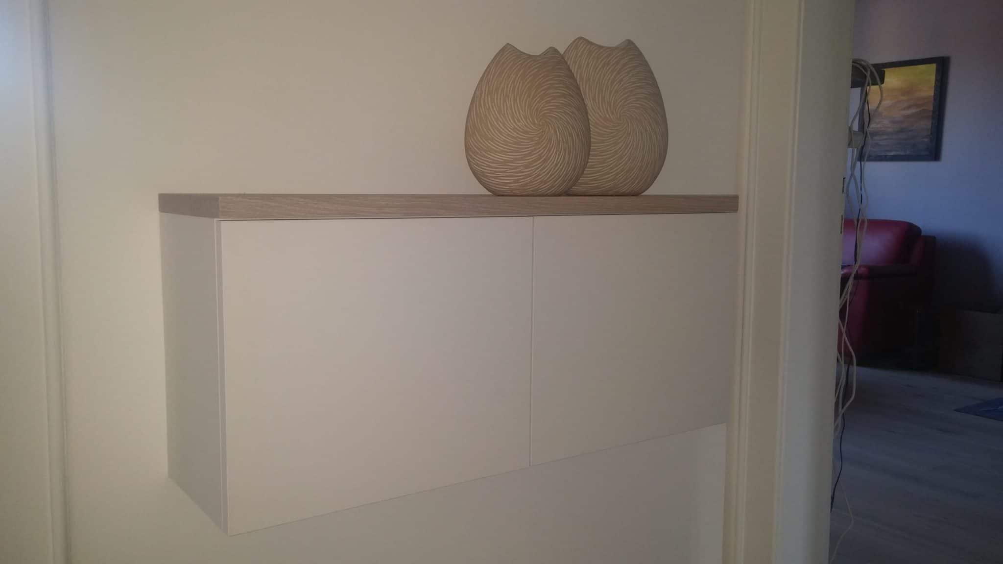 tischlerei-hanses-essen-moebel-handwerk-wohnraum-15