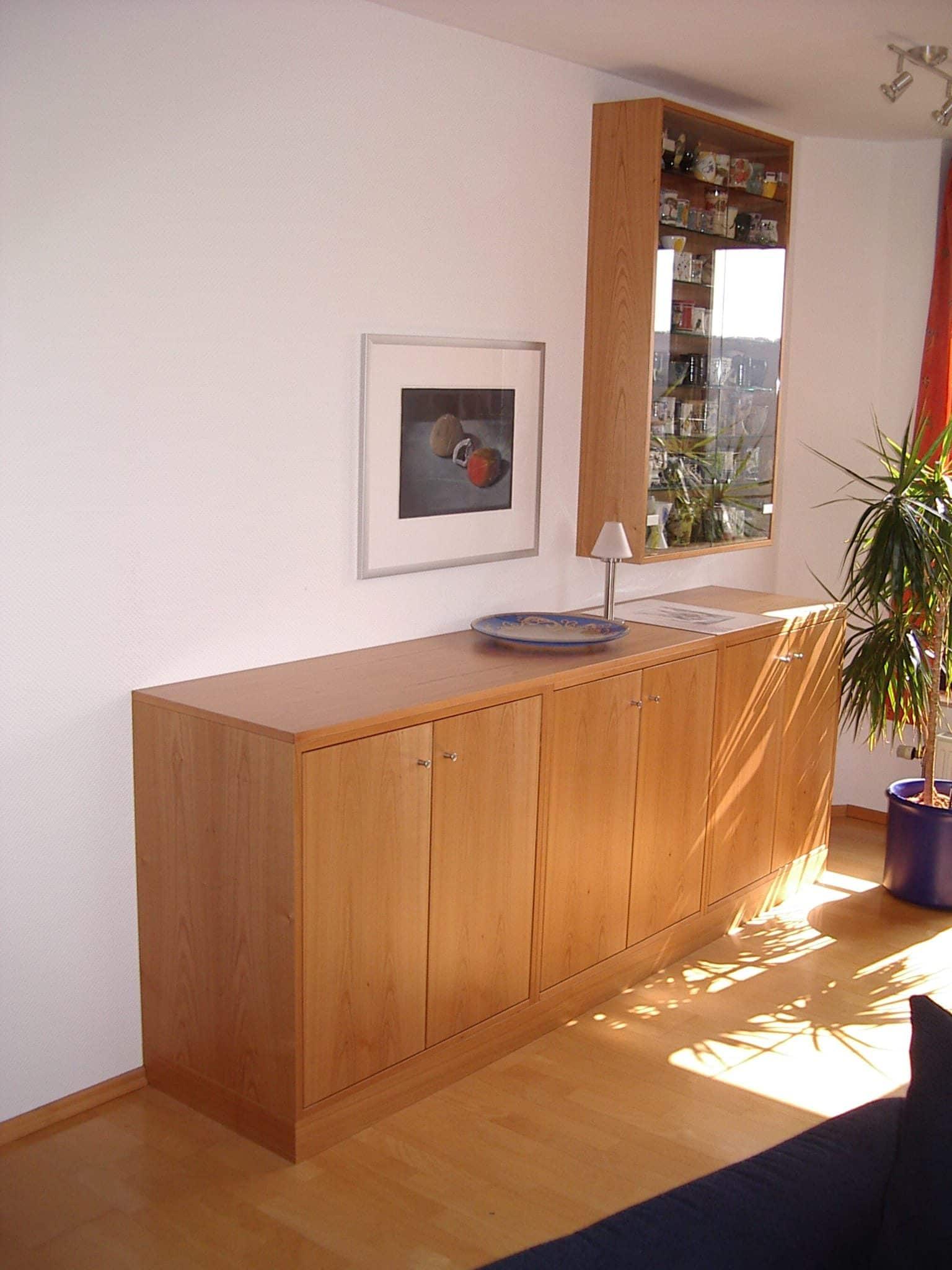 tischlerei-hanses-essen-moebel-handwerk-wohnraum-19