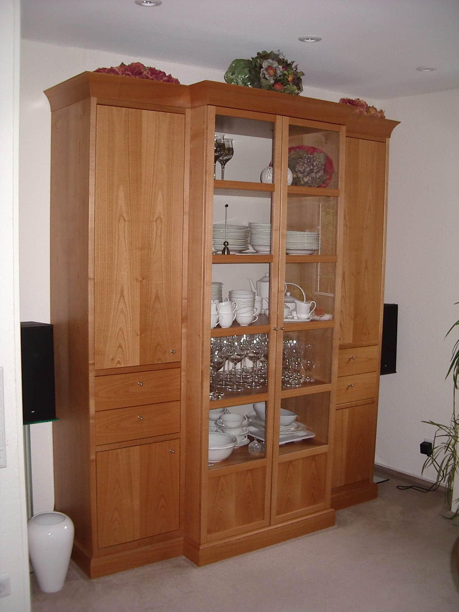 tischlerei-hanses-essen-moebel-handwerk-wohnraum-25