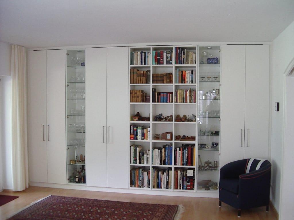 tischlerei-hanses-essen-moebel-handwerk-wohnraum-26
