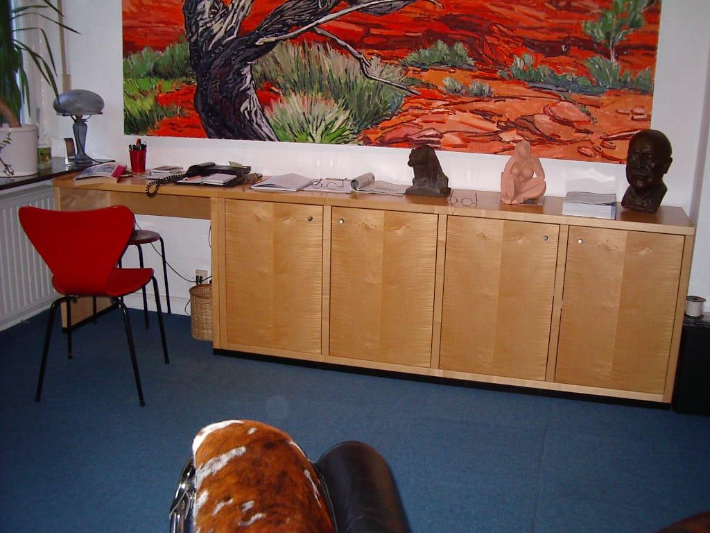 tischlerei-hanses-essen-moebel-handwerk-wohnraum-28