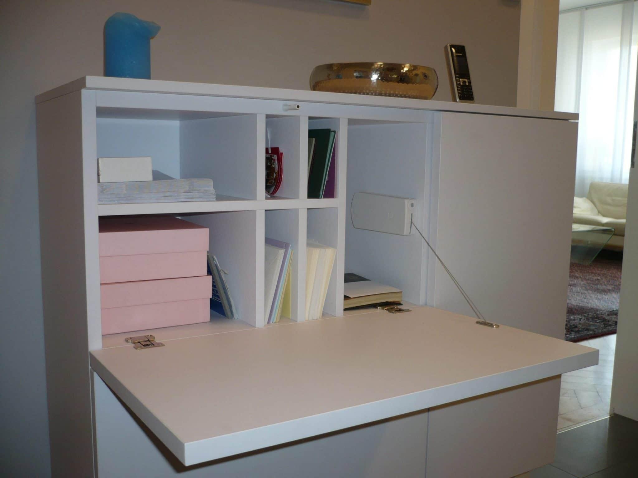 tischlerei-hanses-essen-moebel-handwerk-wohnraum-30
