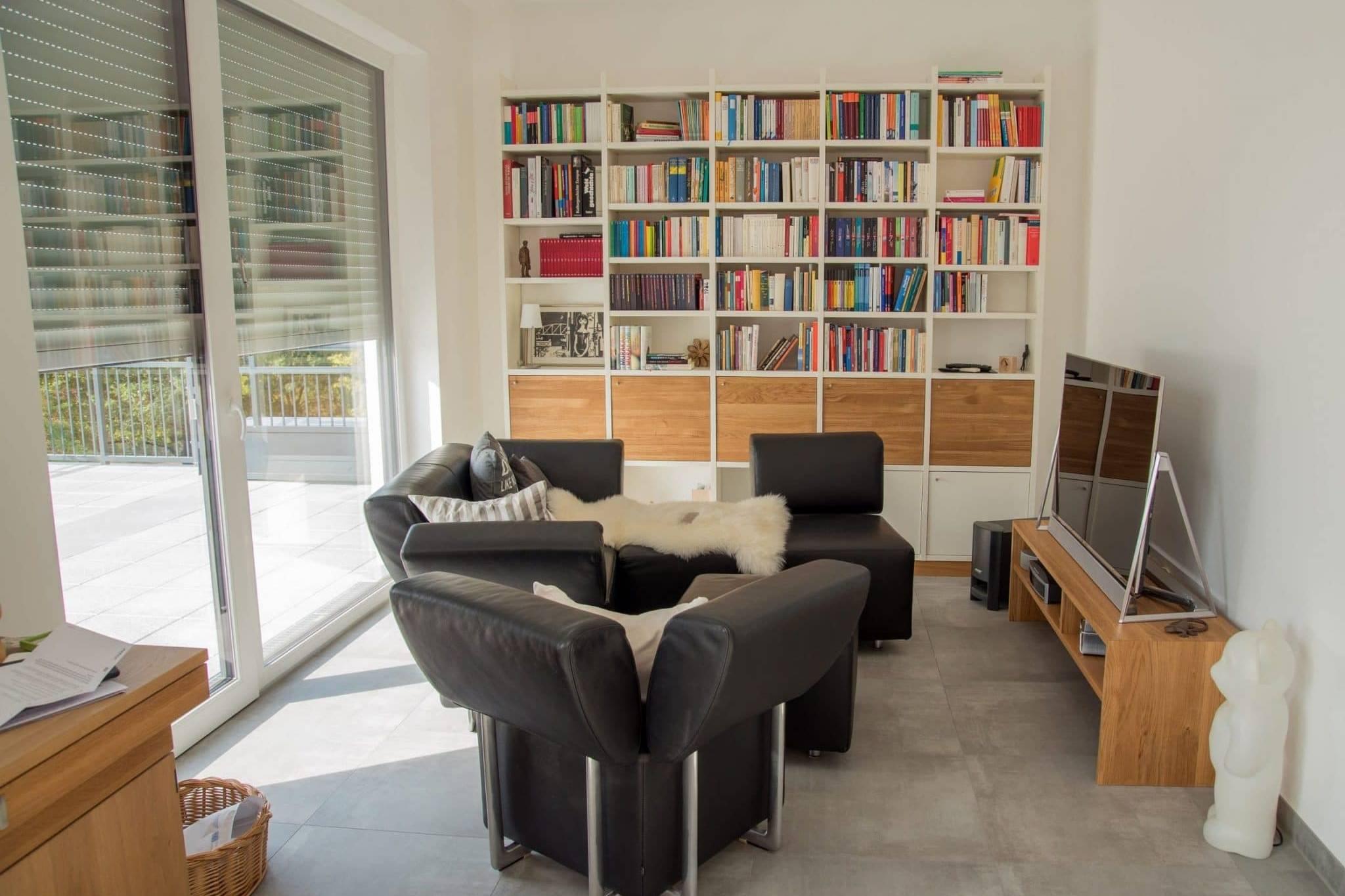 tischlerei-hanses-essen-moebel-handwerk-wohnraum-31