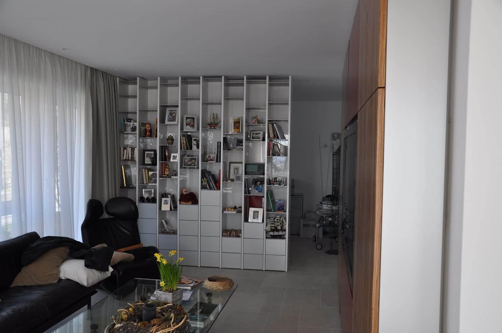 tischlerei-hanses-essen-moebel-handwerk-wohnraum-4