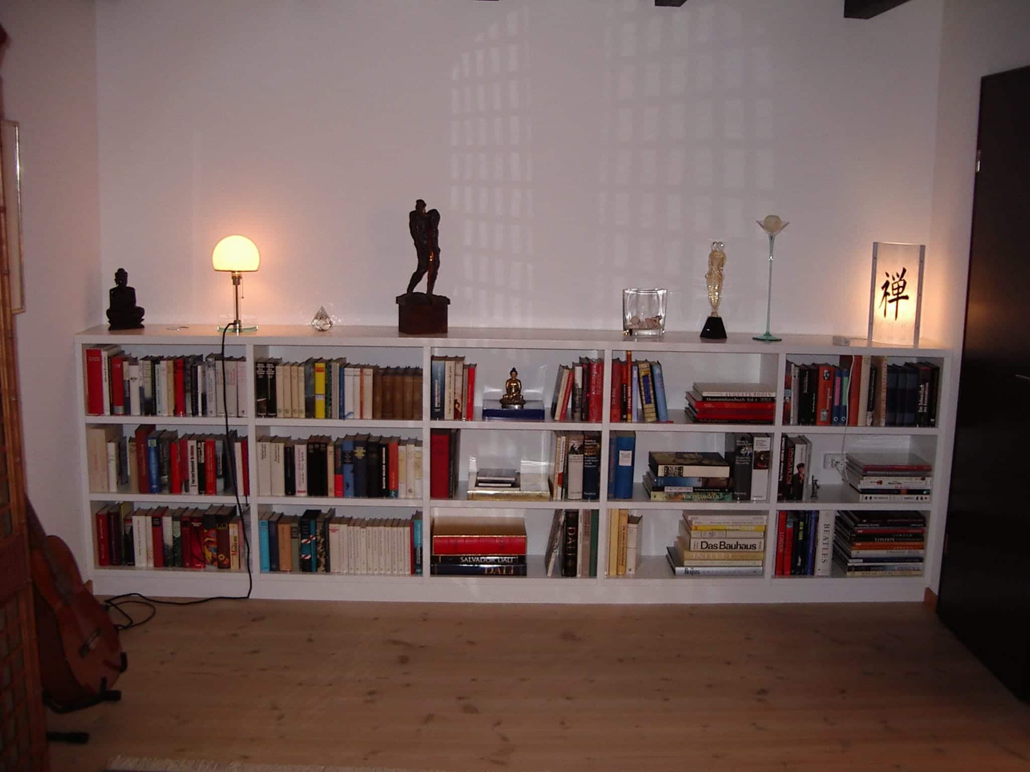 tischlerei-hanses-essen-moebel-handwerk-wohnraum-6