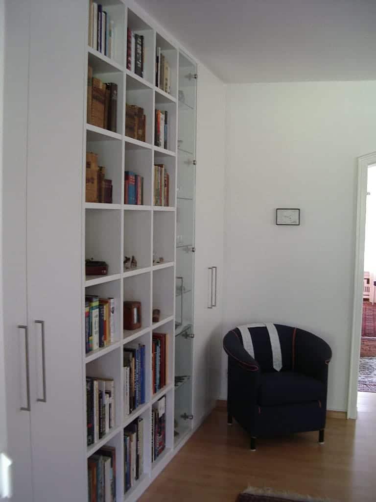 tischlerei-hanses-essen-moebel-handwerk-wohnraum-8