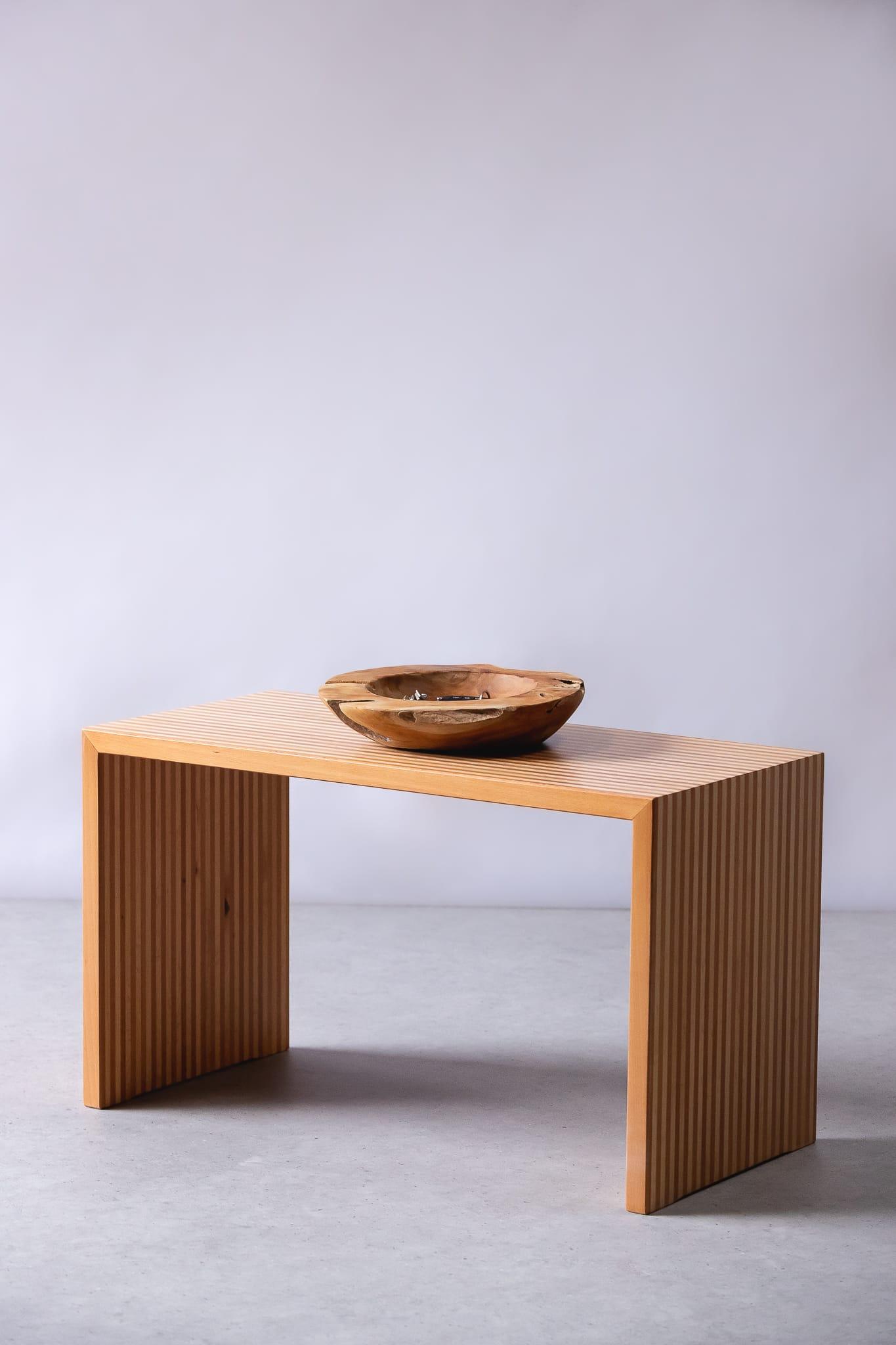 tischlerei-hanses-essen-moebel-handwerk-garderobe-3