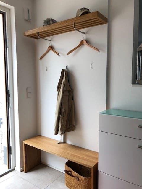 tischlerei-hanses-essen-moebel-handwerk-garderobe-6