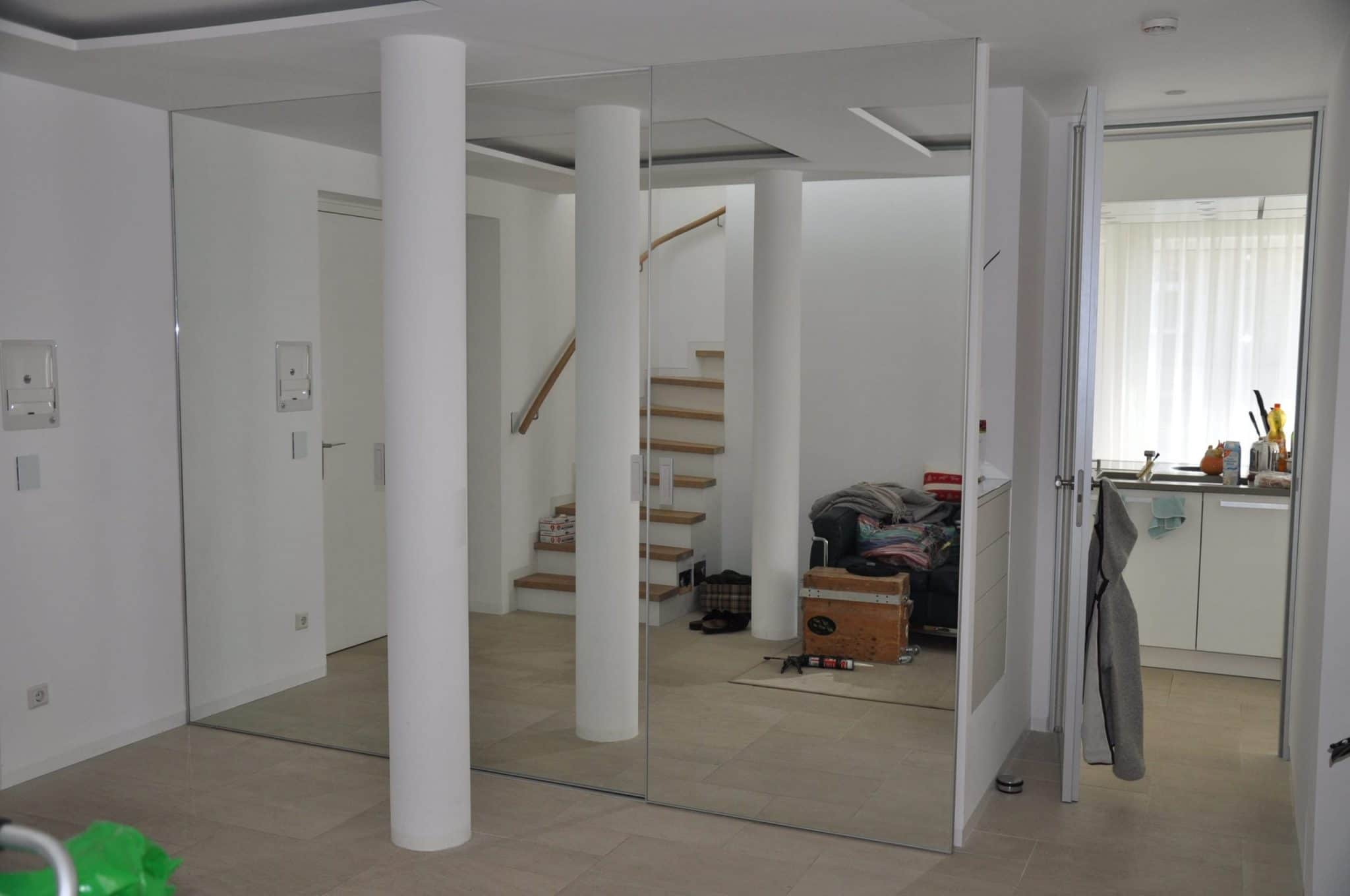 tischlerei-hanses-essen-moebel-handwerk-garderobe-7