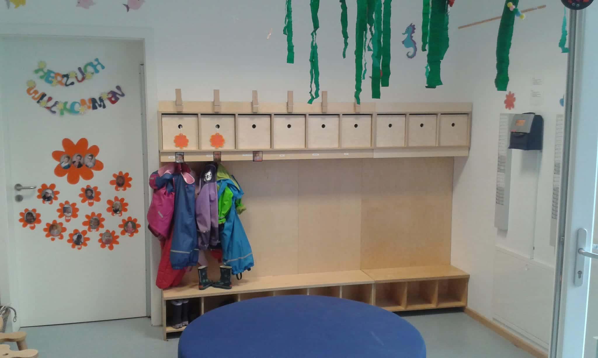 tischlerei-hanses-essen-kindergarten-kindergartenmoebel-kindergartenausstattung-2-1