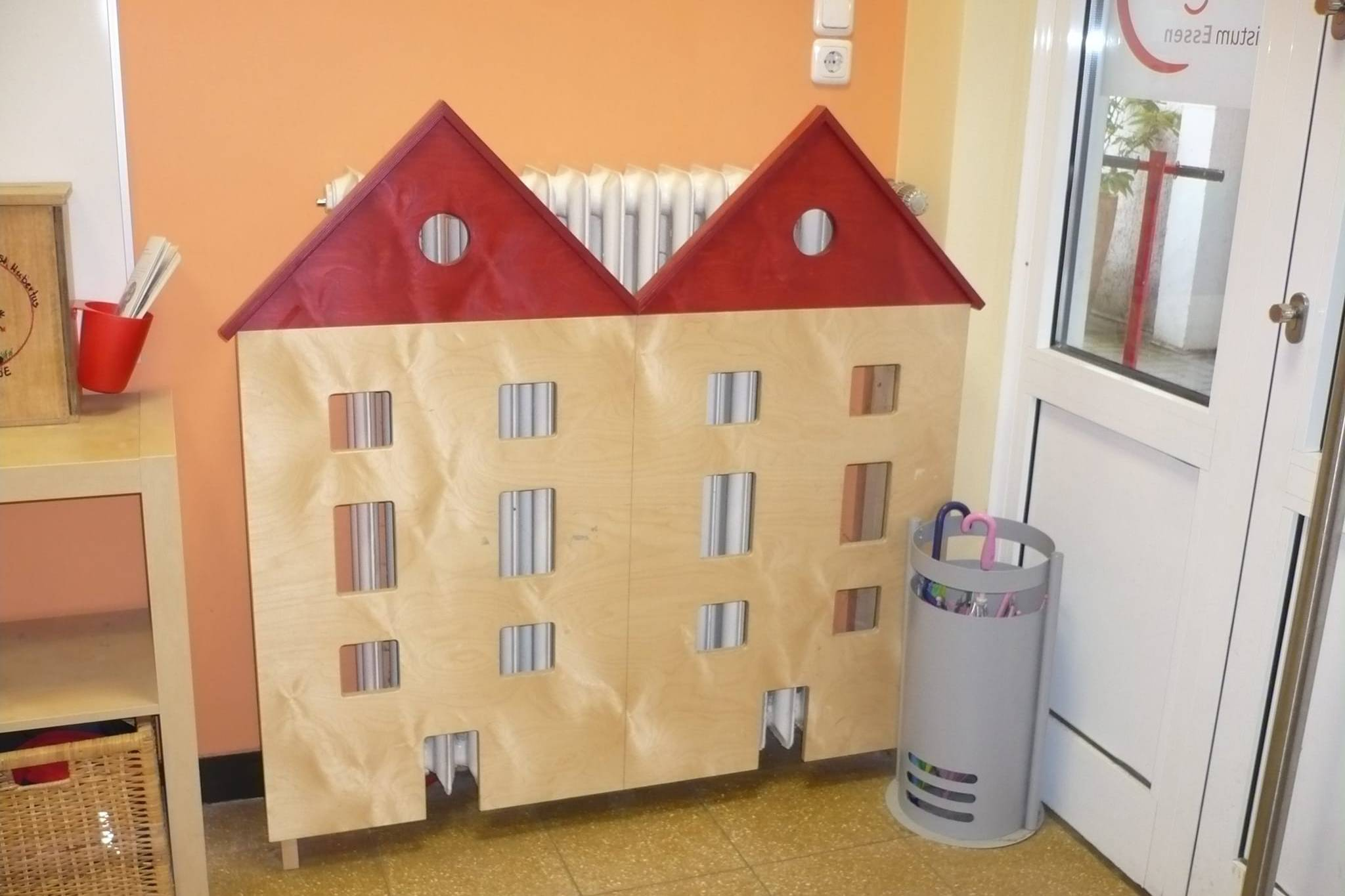 tischlerei-hanses-essen-kindergarten-kindergartenmoebel-kindergartenausstattung-5-1