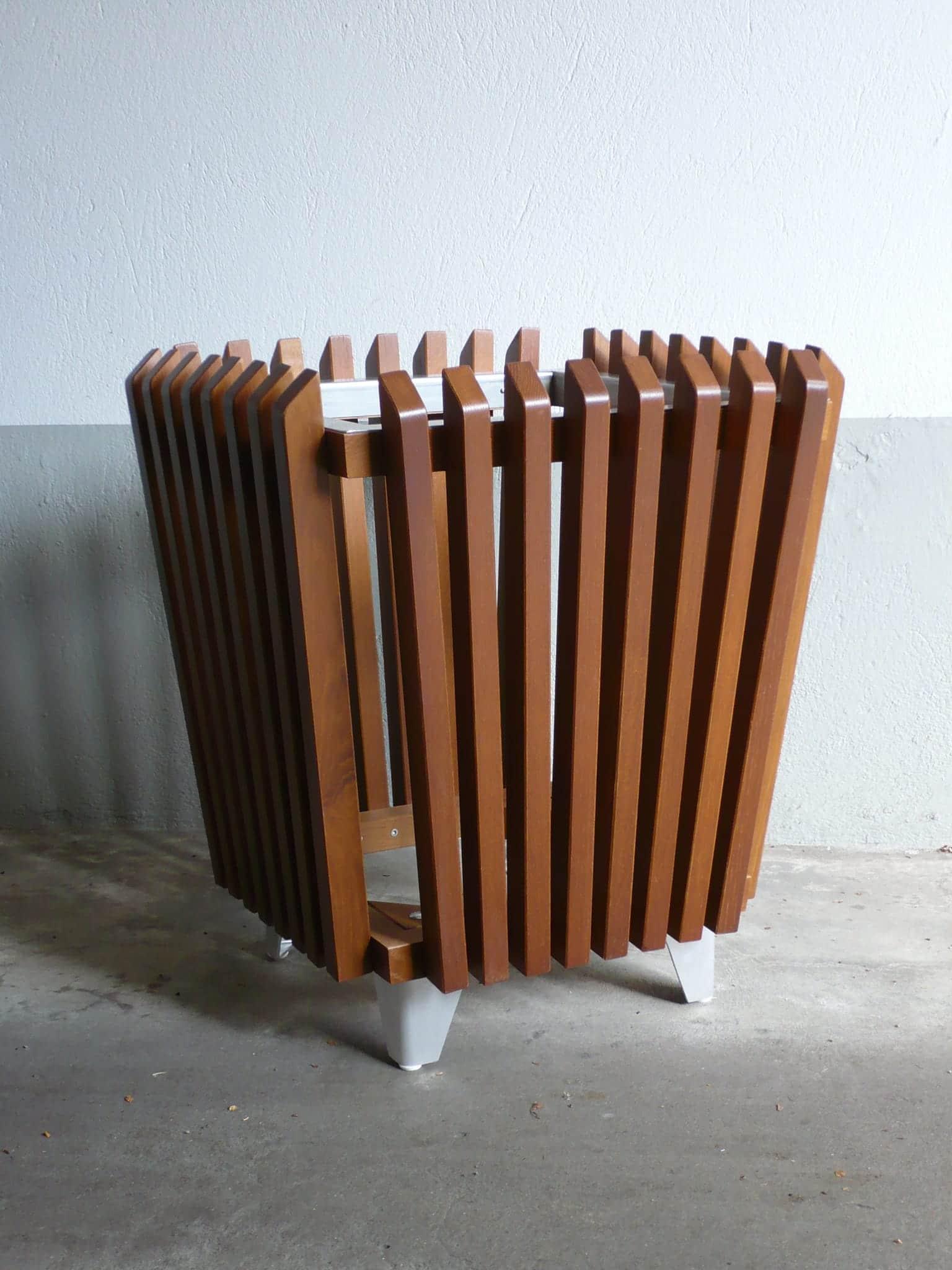 tischlerei-hanses-essen-moebel-handwerk-muelleimer
